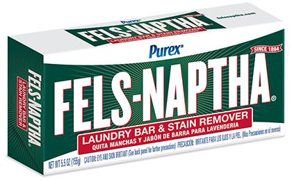 purex-fels-naptha-bar-laundry-soap.png